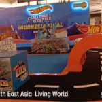 23. Hot Wheels Final South East Asia Living World A