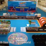 24. Hot Wheels Final South East Asia Living World B