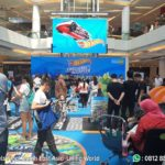 25. Hot Wheels Final South East Asia Living World C