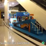 26. Hot Wheels Final South East Asia Living World D