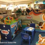 43. Thomas Booth Kids Station PIM